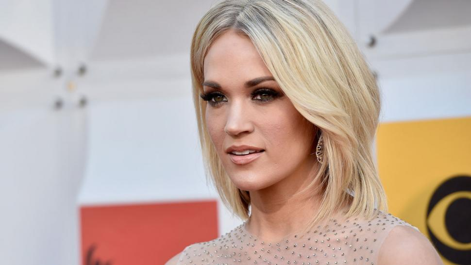 Blown away carrie underwood with lyrics