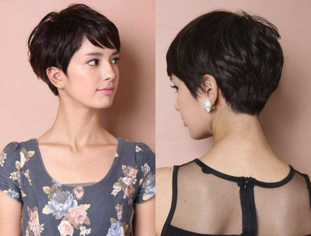 Five Haircuts That Will Never Go Out Of Style Social Gazette