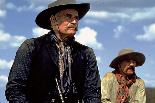 Little known facts about Tombstone | Social Gazette
