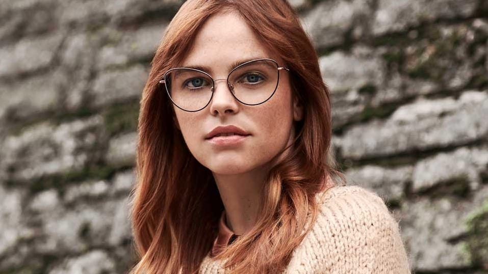 Glasses trends you need to know about | Social Gazette